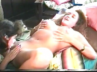 Old sex movie xxx