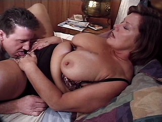 Mature housewives for sex pics 616