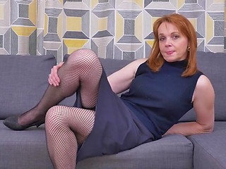 Clamps Femdom Anal Sex Bbw Lesbians Homemade Sexy