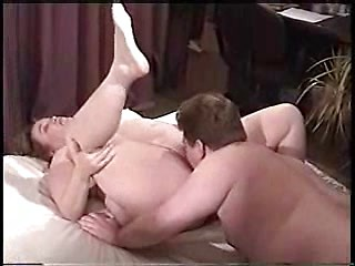 Trading places naked scene