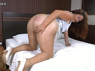 Speaking, opinion, big butt mature fuck recommend