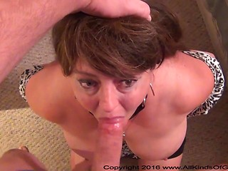 Daughter mature fuck