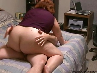 Theme interesting, bbw sex mature pity, that