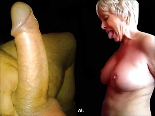 MONICA: Indian Old Women Xxx Vedios