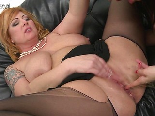 Big cock in his mouth xxx porn