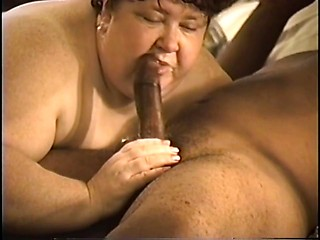 This rather Interracial sex xxx join
