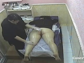 Russian Mature Toys Pussy On Web Camera