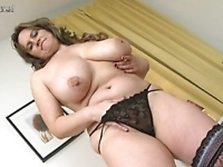 hot mom sex tube