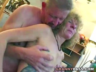 Orgasms steamy wet hot lesbian sex with beautiful girls