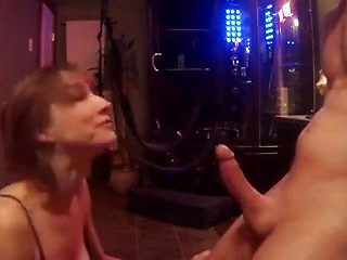 Alexis fawx i have a wife