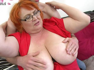 much prompt big cock for busty bbw all clear, thank